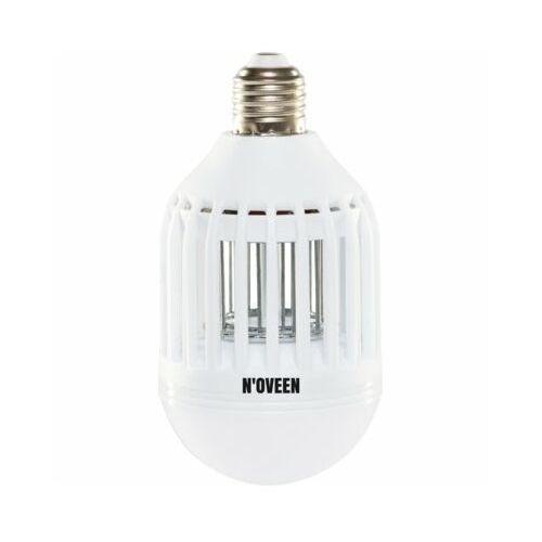 Noveen Lampa owadobójcza ikn804