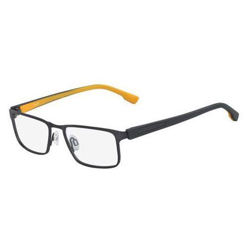 Okulary Korekcyjne Flexon E1041 033