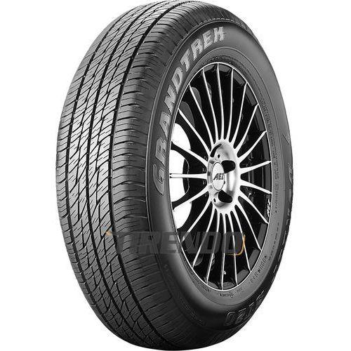 Dunlop GRANDTREK ST20 225/65R18 103 H (4038526257871)
