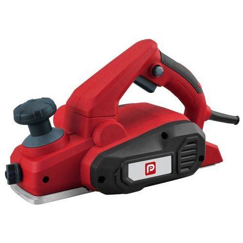Performance power Strug 650 w (3663602796381)