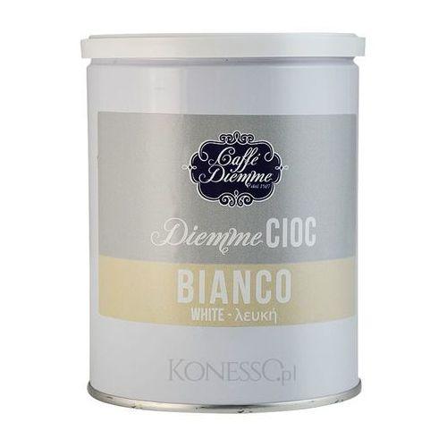Biała czekolada na gorąco Diemme 500g - produkt z kategorii- Kakao