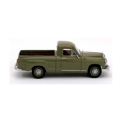 Neo models Model  mercedes-benz 180 (w120) + darmowy transport!