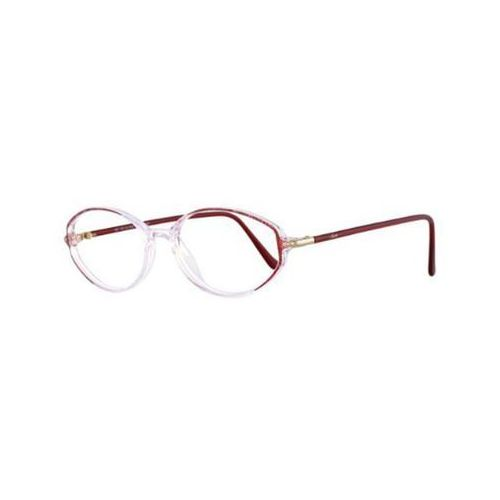 Silhouette Okulary korekcyjne 1875 6104