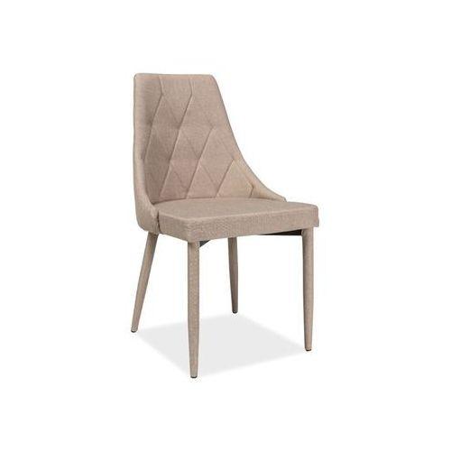 Signal Krzesło metalowe trix, kolory styczniowa promocja!