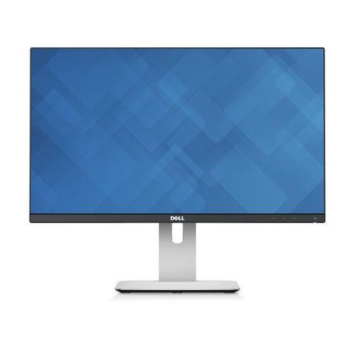 LCD Dell U2414H