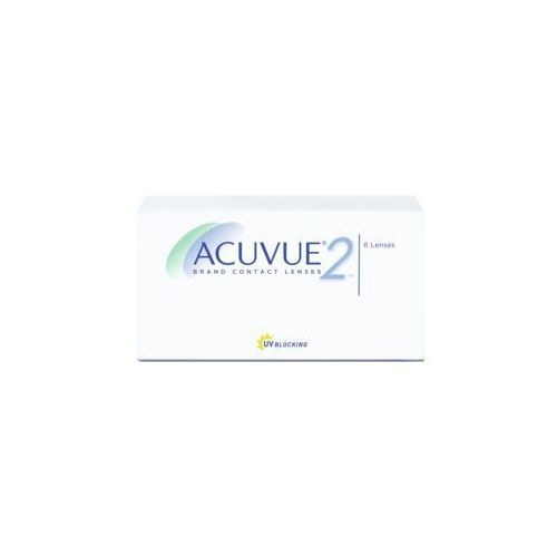 ACUVUE® 2 6 szt., DE40-89115