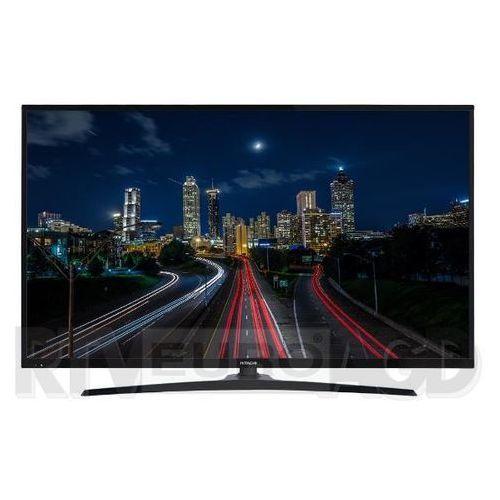 TV LED Hitachi 49HK5W64