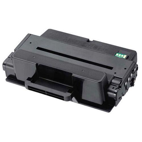 Toner Xerox WorkCentre 3325 11k