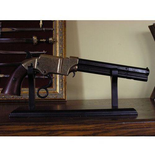 Denix Pistolet volcanic cal.38 usa z 1855 r. (1121)