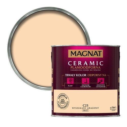 Magnat Ceramic 2,5 l, q1196025000045500