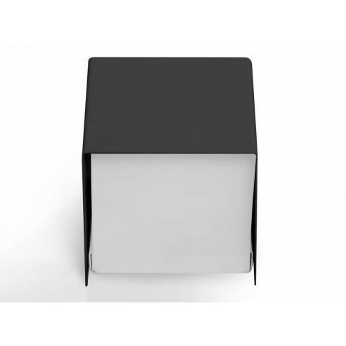 Lampa ścienna Customform URBAN - grafitowy (5010000007102)