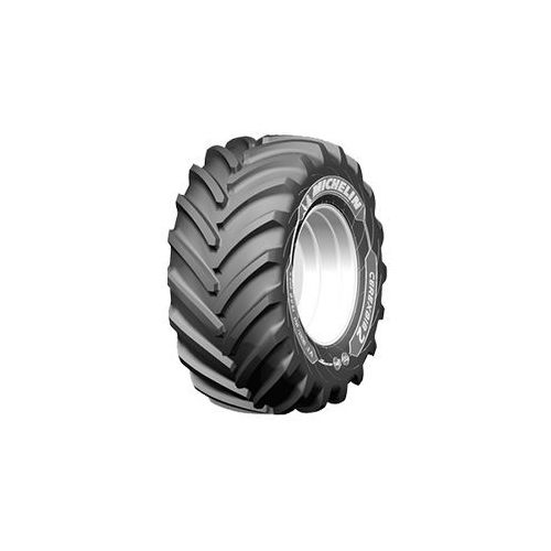 Michelin Opona if 800/70r32 cerexbib 2 185a8 tl