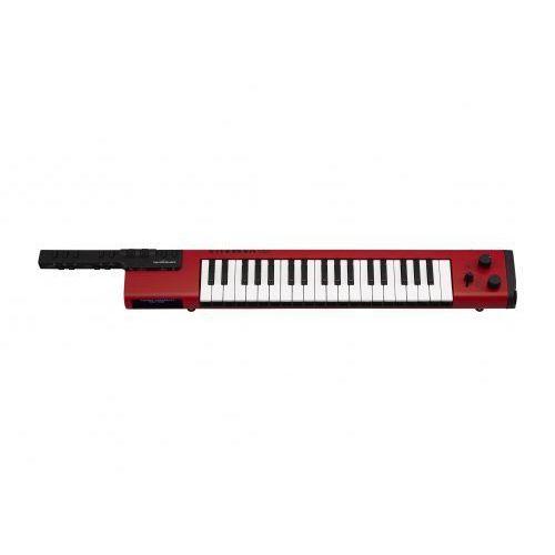 shs 500 rd keyboard instrument klawiszowy marki Yamaha