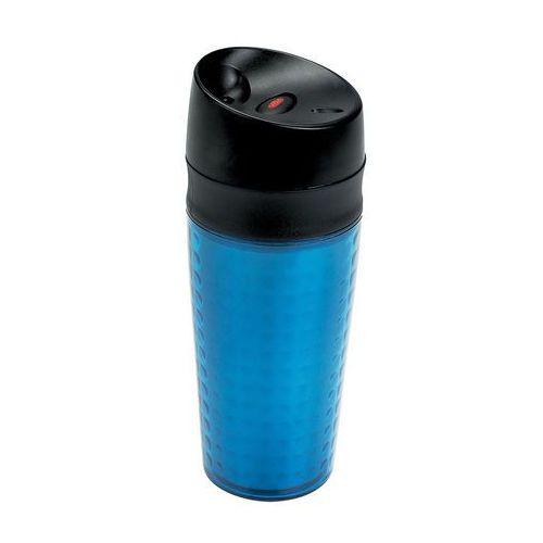 Kubek termiczny LiquiSeal 340ml niebieski Good Grips - OXO