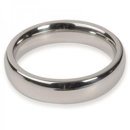 Titus range: 55mm donut c-ring 15x8mm, marki Titus range (uk)