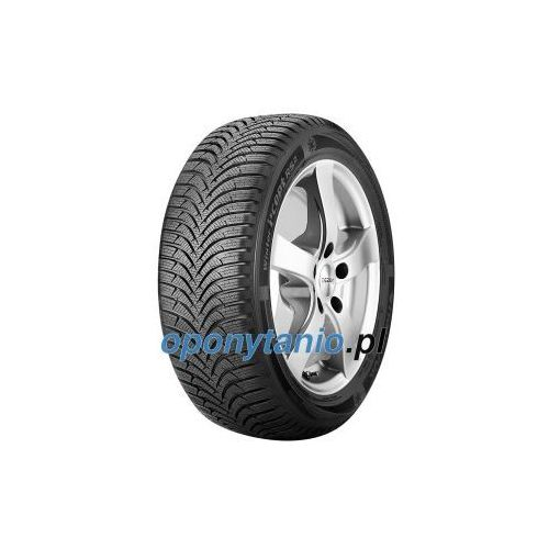 Hankook i*cept RS2 W452 135/80 R13 70 T