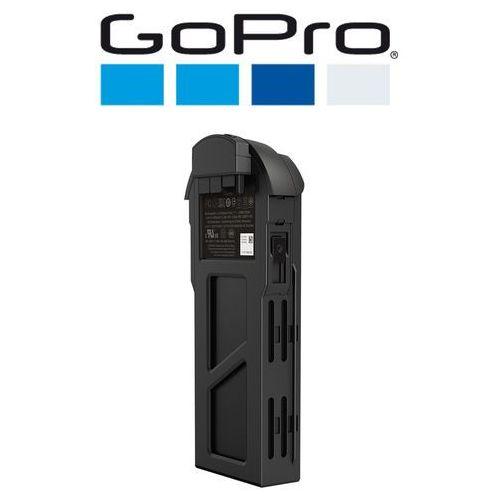 Akumulator  karma battery aqbty-001-eu do karma dron marki Gopro