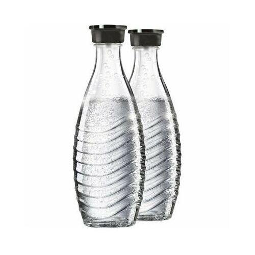 Sodastream carafe 2-pak (8718309250942)