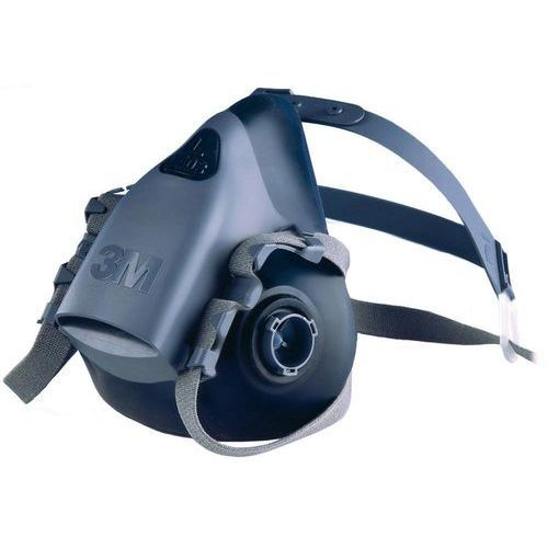 Maska ochronna 3M 7000104178 1 szt. z kategorii Pozostałe artykuły BHP