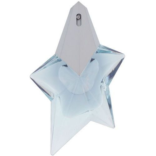 Thierry Mugler Angel Woman 25ml EdP