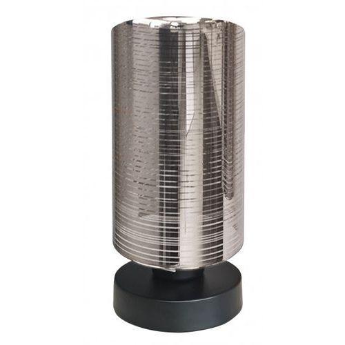 Candellux Lampa lampka oprawa gabinetowa cox 1x60w e27 chrom 41-53893 (5906714853893)