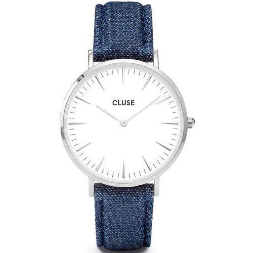 Cluse CL18229