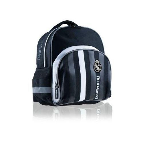 Plecak dziecięcy RM-213 Real Madrid Color 6 ASTRA (5901137138725)