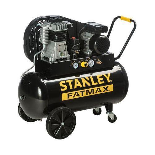 Stanley fatmax Sprężarka 28fa404stf026 100 l 10 bar (8016738764093)