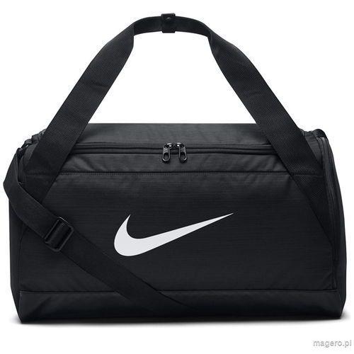 Torba nk brasilia 6 s ba5335 010 czarna marki Nike