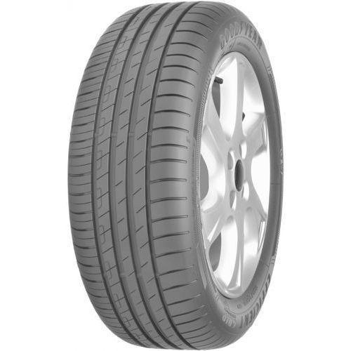 """Goodyear Efficientgrip Performance 205/55 o średnicy 16"""" [91V], klasa przyczepności [A], opona samochodowa"""