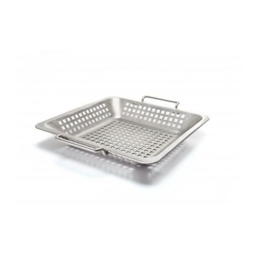 Broil King Brytfanna do grillowa Broil King 32,5x38,5x6,5cm