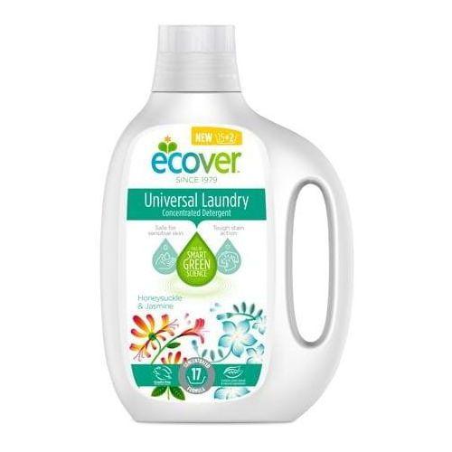 Ecover Płyn do prania 850ml (17 prań) (5412533414585)