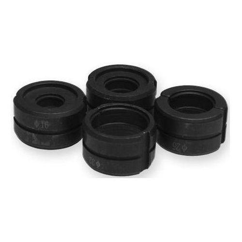 Pierścień do zaciskarek rurek PANSAM A467032 typ U 20 mm + Zamów z DOSTAWĄ JUTRO!