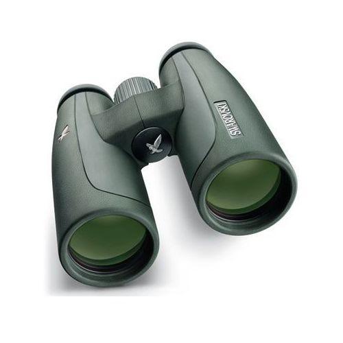 slc 8x42 wb marki Swarovski optik