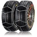 Łańcuchy śniegowe Maggi XS-9 gr. 75, MAGCANEXS9075