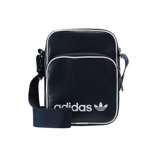 originals mini bag vint torba na ramię conavy marki Adidas