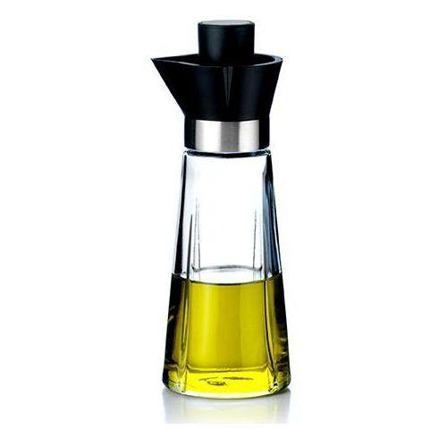 Butelka na oliwę ocet Rosendahl Grand Cru 200 ml, 25510