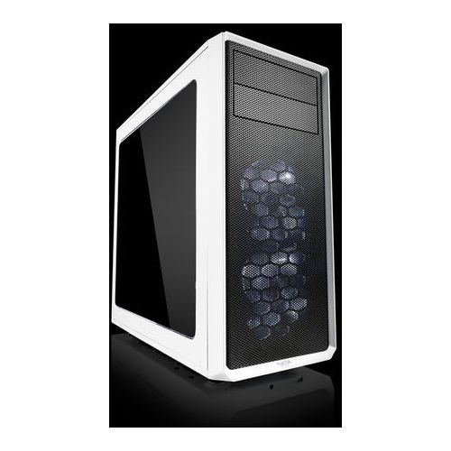 Chillblast Fusion Snowball II Gaming PC