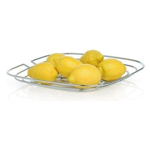 Koszyk na owoce Blomus Wires H 4 cm, 63541