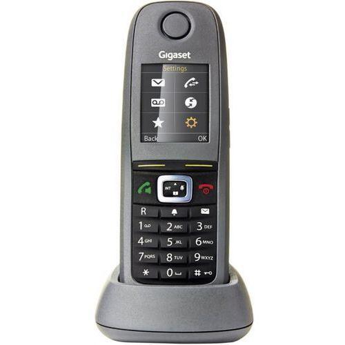 Telefon siemens r650h marki Gigaset