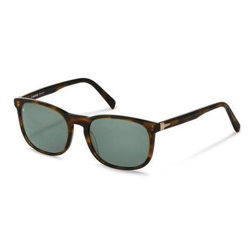 Okulary Słoneczne Rodenstock R3287 C