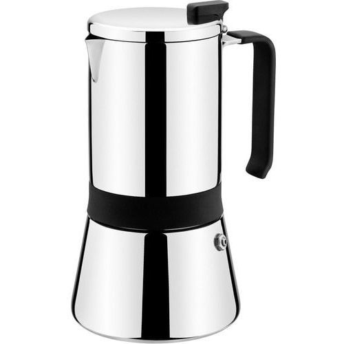 kawiarka moka aroma 10 filiżanek marki Monix