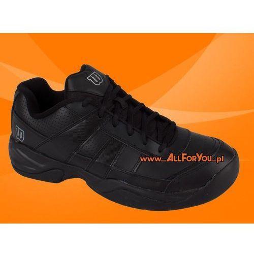Buty tenisowe Wilson Pro Staff Court