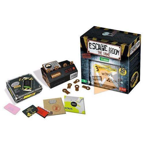 Escape Room The Game (5900511015461)