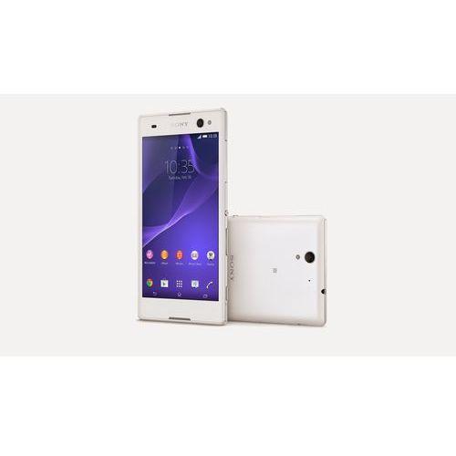 Sony Xperia T3 LTE