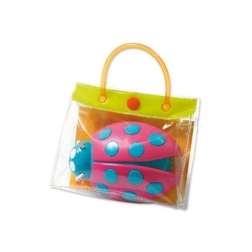 Klingel-Käfer (Spielzeug) (9783802407680)