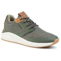 Sneakersy - sequoia wm01072a military 020 marki Wrangler