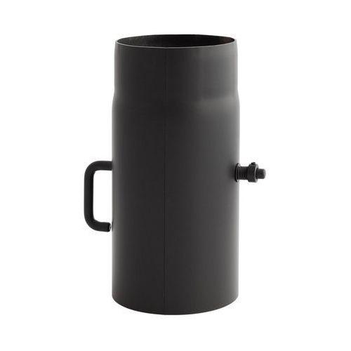 Kaiser pipes Szyber 07-160-szy (5903205470713)
