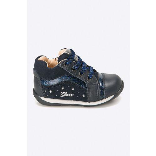Geox  - buty dziecięce, kategoria: buty sportowe dla dzieci