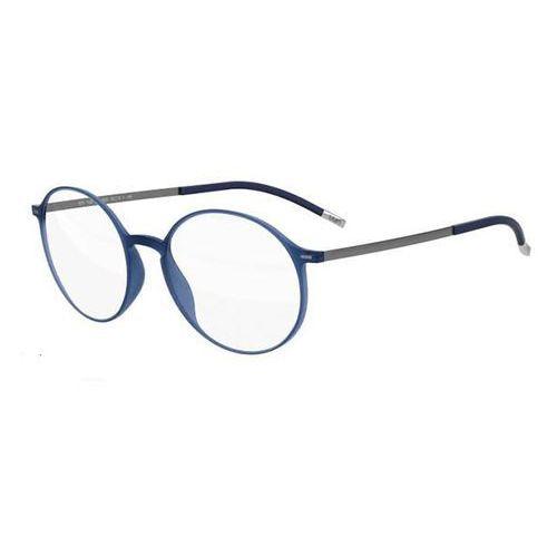 Okulary Korekcyjne Silhouette 2901 6055 (okulary korekcyjne)